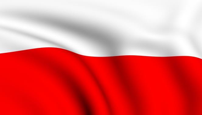 """Quiz o Polsce """"Zgaduj – zgadula"""""""